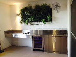 Kitchen Bench Tops Perth Sheet Metal Fabrication Sheet Metal Perth Commercial Fridges