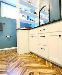 acacia flooring source acacia hardwood flooring pictures acacia flooring acacia flooring acacia wood