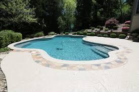 diy concrete pool deck repair things you must know