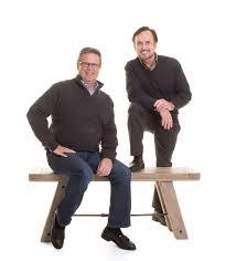 Hanson Builders   Artisan Home Tour