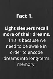 Weird Dream Quotes Best of 24 Best Dreams Images On Pinterest Fun Facts Psychology Facts