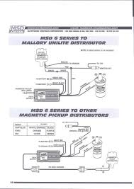 msd wiring diagram hei solidfonts msd wiring diagram hei solidfonts