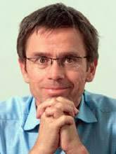 <b>Stefan Rahmstorf</b> ist Ozeanograph und leitet den Bereich Erdsystemanalyse am <b>...</b> - 171