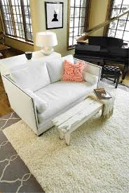 alice lane home collection living room. Alice Lane Has One Store Location In Orem, Utah But Now The Beauty Of Our Can Be Enjoyed By All Because We Have Just Launched New Blog! Home Collection Living Room