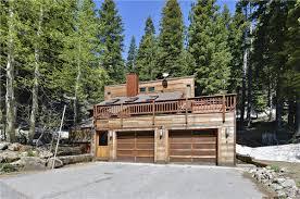 Alpine Park Deer Park Alpine Getaway Tahoe Vacation Rentals