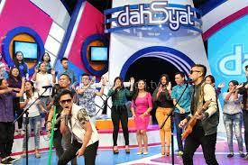 Bayaran, Penampilan, Jam Kerja, Dan Syarat Jadi Alay Di TV