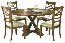 full size of 60 round kitchen table and chairs inch sets dining set glass s enchanting