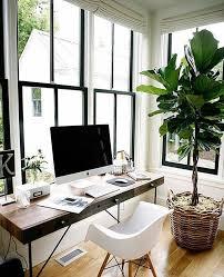 japanese wood furniture plans. Arrangements Home Office Work Table Vintage Bathroom Lighting Ideas Japanese Wood Furniture Plans Design Trends Writing Uber S
