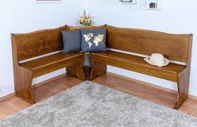 33 Bestes Schema über Holztisch Massiv Esszimmer