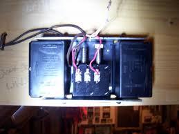 wiring second doorbell chime ? doityourself com community forums doorbell wire color code at Wiring Diagram For Front Door Bell