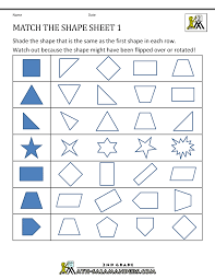 formula sheets for geometry transformation geometry worksheets 2nd grade