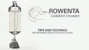 rowenta garment steamer. Rowenta Garment Steamer
