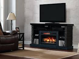 spectrafire electric fireplace tv stand infrared firebox with logs spectrafire electric fireplace tv stand manual