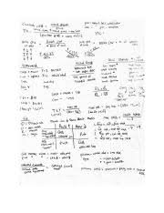 series 7 cheat sheet series 7 dumpsheet series 7 cheat sheet monica haven 050104 stocks