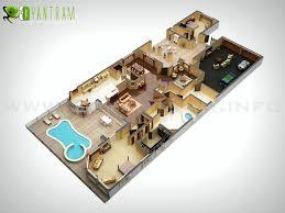 studio home floor plans images architectural design floor plans