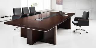 excellent desk office. Excellent Design Ideas Modern Executive Desk Desks Office Furniture E