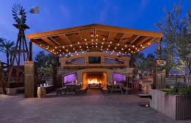 deck accent lighting. Phoenix Picnic Table Ideas With Contemporary Deck Lights Patio And Cafe Purple Accent Lighting