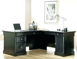 small corner office desk. Small Corner Office Desk S For Home .