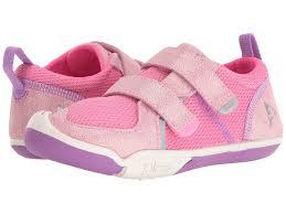 Children Shoes Plae Ty Toddler Little Kid Sale Winter