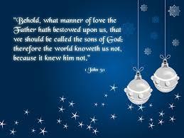 Free Religious Christmas Wallpaper ...
