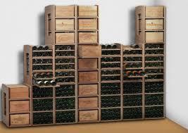 Wine Storage Cabinets Uk