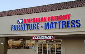 american freight mattress. American-Freight-Phoenix-AZ American Freight Mattress R