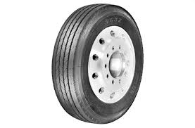 Sailun S637 Inflation Chart Sailun S637 Tire For Sale In Hibbing Mn Iron Range Tire