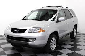 2003 used acura mdx touring awd 7 passenger suv at eimports4less rh eimports4less com used 2004