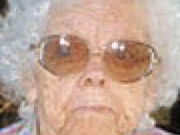 Lillie Webb | Obituaries | qconline.com