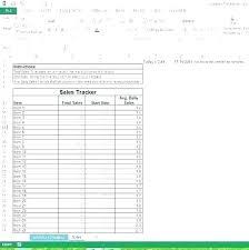 Phone Call Tracker Template Client Call Log Template Phone