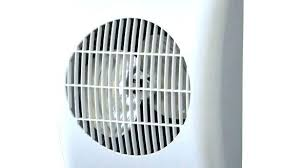 ceiling heater for bathroom bathroom ceiling heater fan combo heaters best for exhaust fans bath and