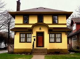 colourbination for house exterior painting paint colors consulting old houses sample with indian homes recent interior