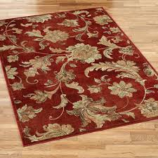 Small Picture Rugged Great Home Goods Rugs Grey Rug And Burgundy Area Rug