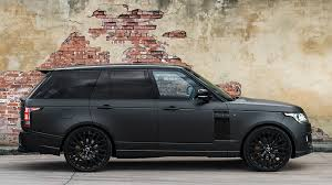 2018 land rover black.  land blocking ads can be devastating to sites you love and result in people  losing their jobs negatively affect the quality of content in 2018 land rover black