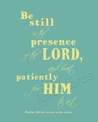 Inspirational Birthday Bible Quotes Psalms Daily Motivational Quotes