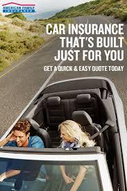 american family insurance quote auto beautiful michigan car insurance debt consolidation 2
