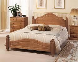 super low bed frame. Modren Bed Airsprung Carolina 6ft Super Kingsize Low Footend Cinnamon Wooden Bed Frame  By Beds Inside