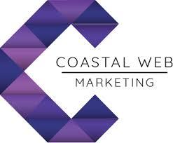 Coastal Web Marketing Maryland Local Seo Services