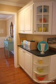 Corner Kitchen Cabinets Design 12 Best Images About Kitchen Cabinet Add Ons On Pinterest