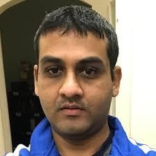 Dr. Pratik Patel, DDS (@dentpratik)   Twitter