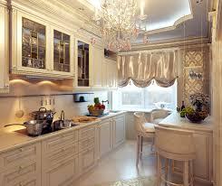 interior home design kitchen. Kitchen Designed In Unique Way Interior Home Design