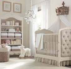 restoration hardware kids furniture. mint and lilac textured baby girl nursery decor plush animal rocker accessories restoration hardware children room furniture kids