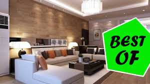 Of Living Room Designs Modern Living Room Interior Design Youtube
