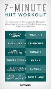 52 Intense Home Workouts To Lose Weight Fast With Absolutely