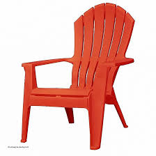 plastic adirondack chairs lowes. Plastic Adirondack Chairs Lowes Lovely I