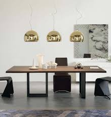 contemporary scandinavian dining furniture. scandinavian solid wood dining table contemporary room furniture r