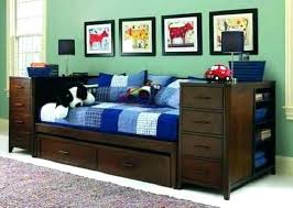 Boys storage bed Double Boy Storage Bed Kids Twin Bed With Storage Cool Kids Twin Bed With Storage Twin Bookcase Boy Storage Bed Vintagestyledco Boy Storage Bed Kids Beds With Storage Boys Awesome Twin Bed