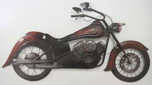 wall art design ideas bronze color motorcycle metal wall art premium material wonderful ideas contemporary on motorbike metal wall art uk with wall art design ideas motorbike metal wall art uk bicycle wall art