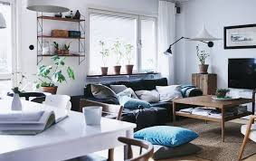 ... Elegant Design Your Bedroom Ikea Lovely Creating A Versatile Family  Home For Flexible Living And Fresh ...