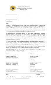 Fundraising Invitation Samples Ideas Sir Argumantative Essay Topics